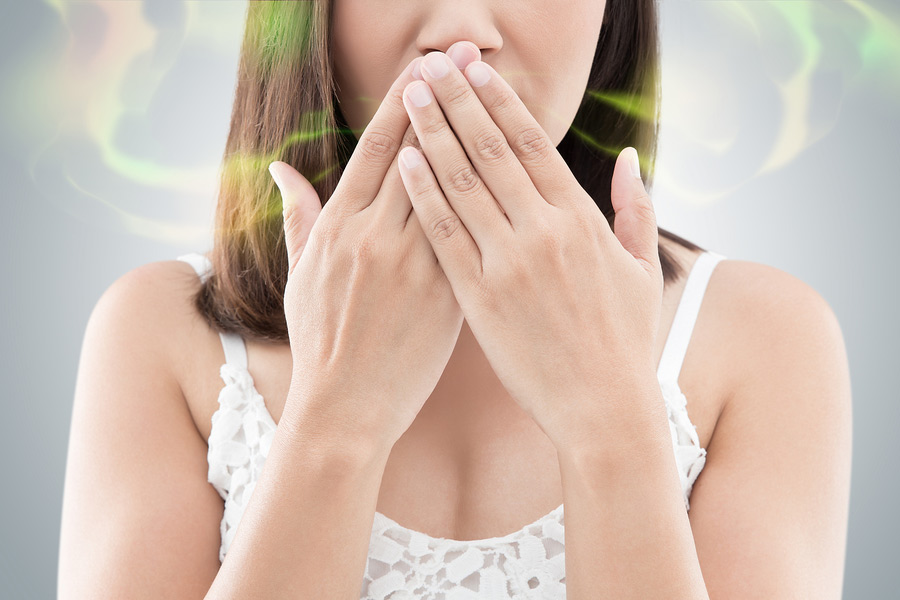 Bad Breath and Braces: Tips to Prevent 'Brace Breath'